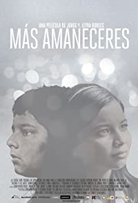 Primary photo for Más amaneceres
