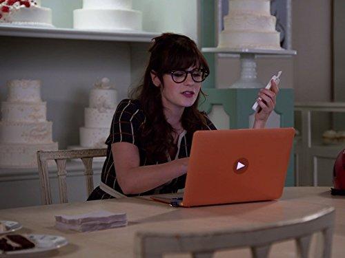 Zooey Deschanel in New Girl (2011)
