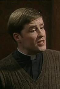 Primary photo for Ardal O'Hanlon