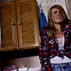 Erin Hammond in Billy Club (2013)