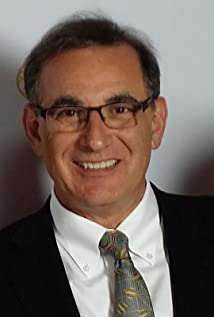 Kenneth Shapiro Picture