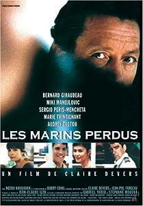 Movies on netflix Les marins perdus Alain Resnais [720p]