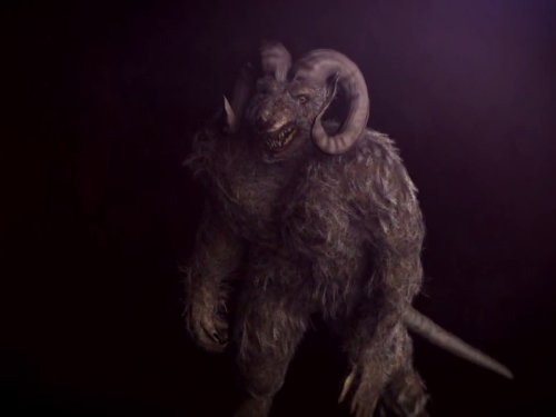 Mountain Monsters Sheepsquatch Of Boone County Tv Episode 2014 Imdb Mountain monsters is a show with professional hillbilly hunters that search for mysterious creatures that people have claimed to have seen in west virginia. mountain monsters sheepsquatch of