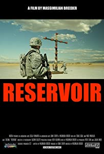 Downloading movie dvd itunes Reservoir by Anja Marquardt 2160p]