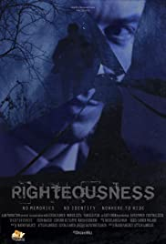 Righteousness Poster