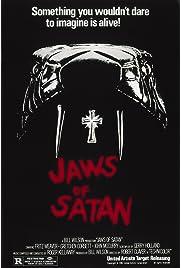 Jaws of Satan (1981) film en francais gratuit