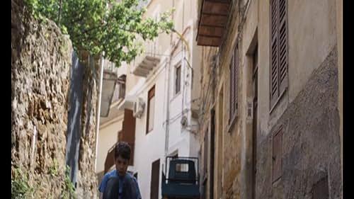First italian film shot on Red Cameras Raw 4K Director Giuseppe Lazzari D.o.P. Luca Coassin a.i.c. Winner Best DoP Dubai International Film Festival