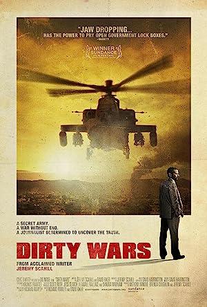 Permalink to Movie Dirty Wars (2013)