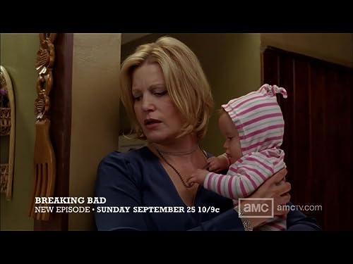 Sneak Preview: Season Four, Episode 11
