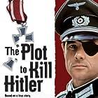 Brad Davis in The Plot to Kill Hitler (1990)