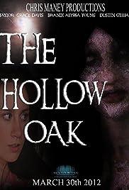 The Hollow Oak Trailer Poster