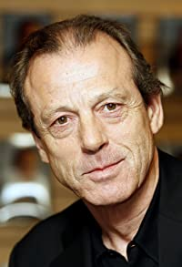 Primary photo for Leslie Grantham