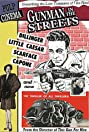 Gunman in the Streets (1950) Poster
