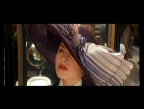 Titanic: Blu-Ray