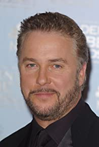 Primary photo for William Petersen