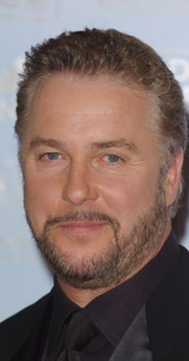 william petersen imdb