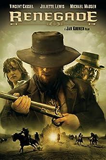 Renegade (2004)