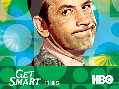 Get Smart I Am Curiously Yellow Tv Episode 1970 Imdb