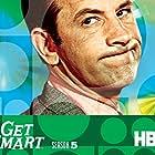 Don Adams in Get Smart (1965)