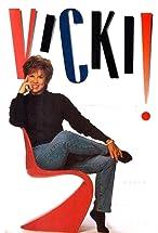 Primary image for Vicki!