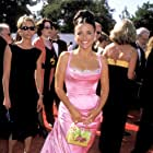 Julia Louis-Dreyfus at an event for The 50th Annual Primetime Emmy Awards (1998)