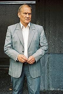 Joachim Paul Assböck Picture