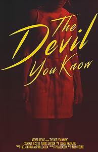 Movie downloadable The Devil You Know, Courtney Hecktus, Aubree Erickson, Ryan Leacock [1080p] [1280x768] [UltraHD]