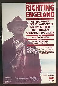 Richting Engeland (1992)