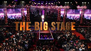 The Big Stage Season 1 Episode 6