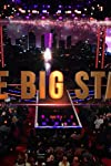 The Big Stage (2019)