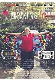Breaking Open