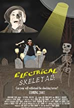 Electrical Skeletal