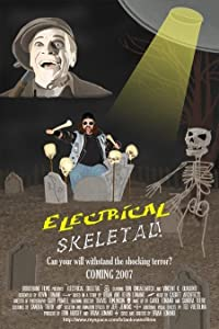 Best website to download english movie Electrical Skeletal by none [WEB-DL]