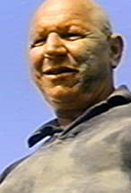 Robert Tessier's primary photo