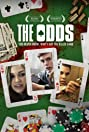 The Odds (2011) Poster