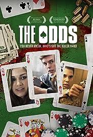 The Odds(2011) Poster - Movie Forum, Cast, Reviews