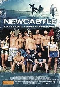 Downloadable free movie sites Newcastle Australia [mov]