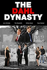 The Dahl Dynasty Poster
