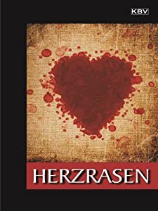 Best pc for downloading movies Herzrasen by none [480x640]