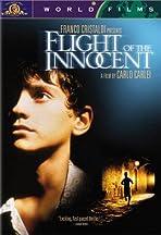 La corsa dell'innocente
