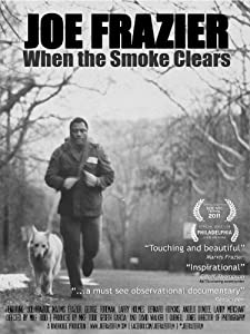 Brrip movies downloads Joe Frazier: When the Smoke Clears by [XviD]