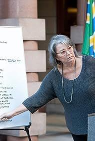 Roseanne Barr in Portlandia (2011)
