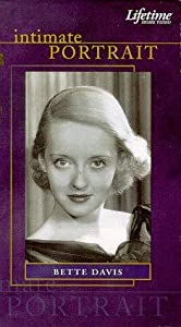 Bette Davis by none