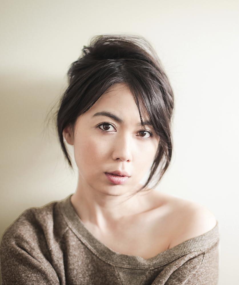 Watch Ayako Fujitani video