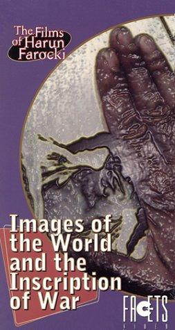 Bilder der Welt und Inschrift des Krieges (1989)
