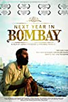 Next Year in Bombay (2010)