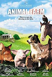 Animal Farm (TV Movie 1999) - IMDb