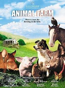 Site to watch free movie Animal Farm by [4k]