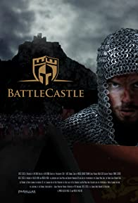 Primary photo for Battle Castle