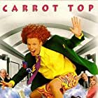 Scott 'Carrot Top' Thompson in Chairman of the Board (1998)